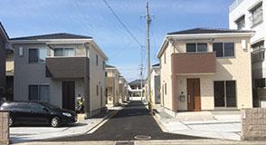 松山の土地活用・賃貸不動産研究所